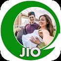 jio Beauty Camera HD icon