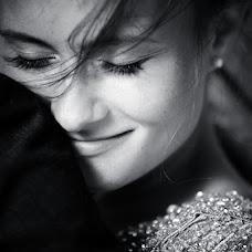 Wedding photographer Oleg Baranchikov (anaphanin). Photo of 25.07.2013