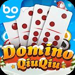 Boyaa Domino QiuQiu: KiuKiu 99 icon