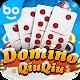 Boyaa Domino QiuQiu: KiuKiu 99 (game)