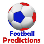 Football Predictions and Odds