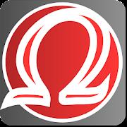 Game Game Quiz: Kratos God War APK for Windows Phone