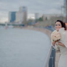 Wedding photographer Ekaterina Shikina (shikina). Photo of 07.03.2014