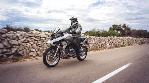 Todas las últimas novedades en motos del mercado
