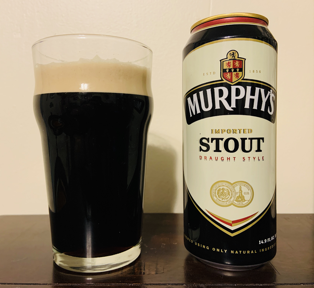best-beer-brands-in-india_murphys_irish_stout
