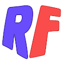 Running Food icon