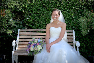 Photo: We have just launched an exciting new range of wedding photography services aimed at those discerning couples who fully appreciate the value of fine quality wedding photography.  Take a look at www.asrphoto.co.uk/prices.html