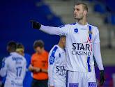 Aleksandar Vukotic va rentrer en Serbie pour voir sa famille