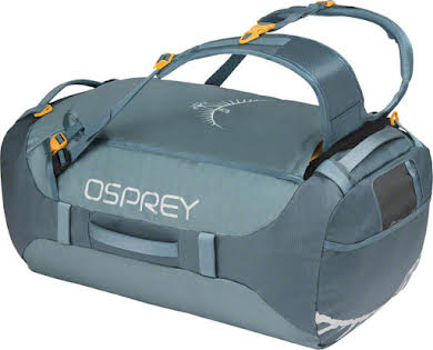Osprey Transporter 65 Duffel Bag alternate image 0