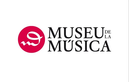 Museum of Music of Barcelona