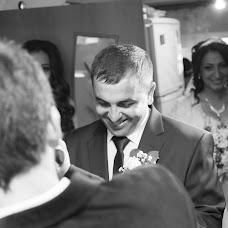 Wedding photographer Sos Khocanyan (armstudio). Photo of 11.07.2015