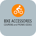 Bike Accessories Coupons-Im In icon