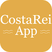 Tải Game Costa Rei App