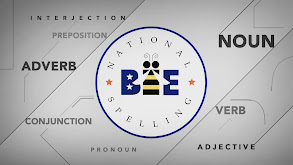 National Spelling Bee thumbnail