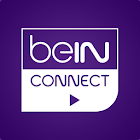 beIN CONNECT España icon