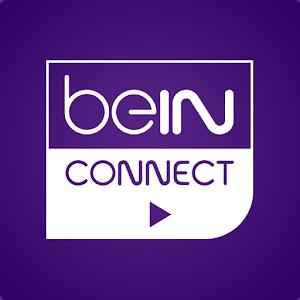 beIN CONNECT España