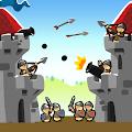 Siege Castles APK