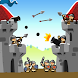 Siege Castles - Androidアプリ