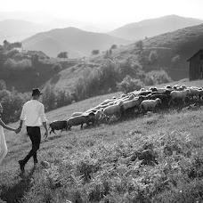 Wedding photographer Vladimir Permyakov (megopiksel). Photo of 10.06.2018