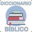 Diccionario biblico game APK