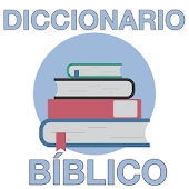 Biblical Dictionary