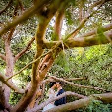 Wedding photographer Zoran Marjanovic (Uspomene). Photo of 05.12.2018