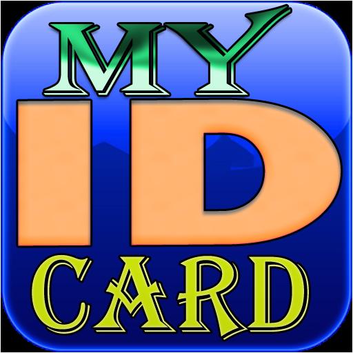 App Insights: Fake ID Maker Pro free | Apptopia