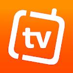 dailyme TV, Serien, Filme & Fernsehen TV Mediathek 19.10.06
