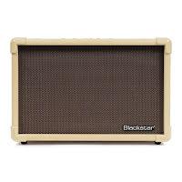 Blackstar Acoustic Core 30
