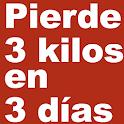 La dieta de la Alcachofa icon