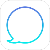 Messenger Free SMS