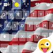AmericanKeyboard APK