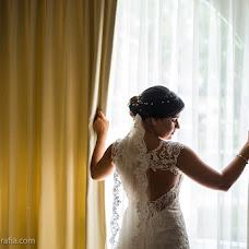 Wedding photographer Aldo Comparini (AldoComparini). Photo of 08.09.2017