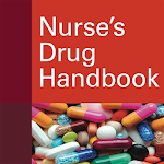 Nurse's Drug Handbook 2.5.1.429