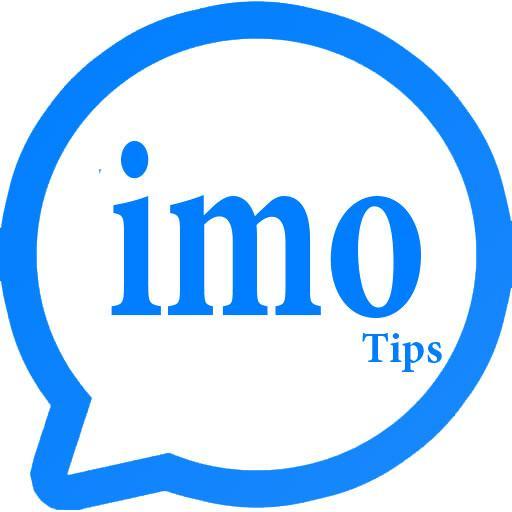 Freе imo videos chats calls App tipѕ