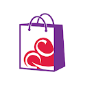 The Partners Card icon