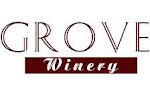 Grove Winery & Vineyards