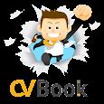 CVBook