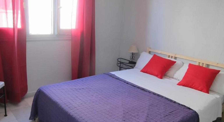 Hotel Alicia