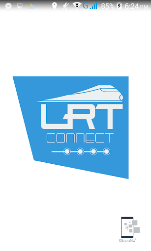 LRT Connect