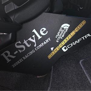 ハイエース  5型 S-GL改 のカスタム事例画像 波平【R-STYLE】さんの2020年01月02日18:18の投稿