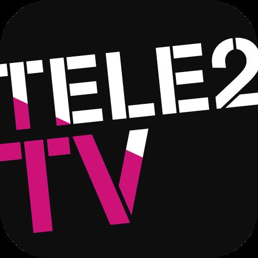 Tele2 TV: фильмы, ТВ и сериалы