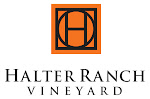 Halter Ranch Syrah