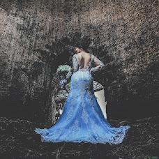 Wedding photographer Lucio Alves (alves). Photo of 21.06.2018