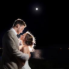 Wedding photographer Anton Popov (AntonP). Photo of 10.12.2016