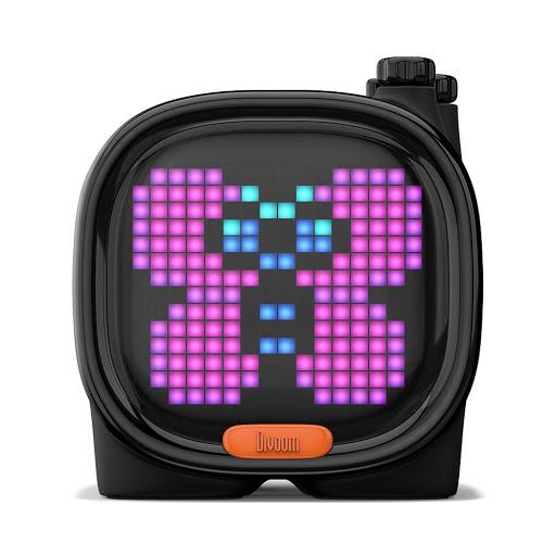 Loa Bluetooth Divoom - Timoo-1