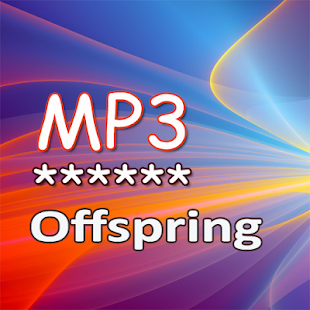 Offspring Songs Collection mp3 - náhled