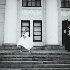 Wedding photographer Irina Petrova (RinPhoto). Photo of 22.10.2017