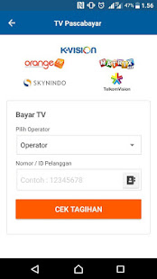 App Etriloka APK for Windows Phone