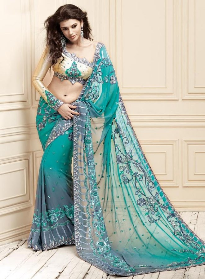 Designer Saree Shopping Android Apps On Google Play